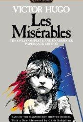 Les Misérables Pdf Book