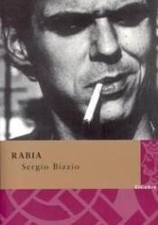 Rabia Pdf Book