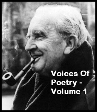 Voices of Poetry - Volume 1