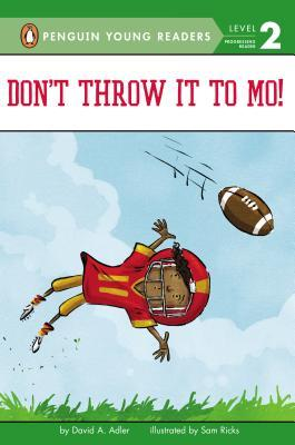 Image result for don't throw it to mo