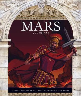 Mars: God of War