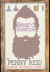 Beard Science (Winston Brothers, #3) Pdf Book