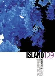 Island Magazine, Issue 129