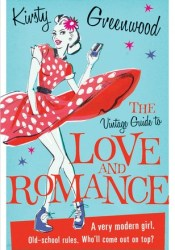 The Vintage Guide to Love and Romance Pdf Book