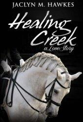 Healing Creek