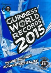 Guinness World Records 2015 Pdf Book