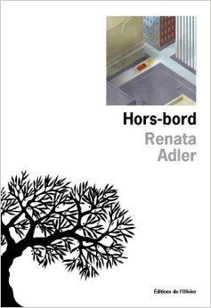 Hors-bord