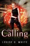 The Calling (Gateway #1)