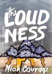 The Loudness Pdf Book