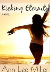 Kicking Eternity (New Smyrna Beach #3) Pdf Book