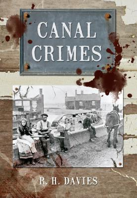 Canal Crimes