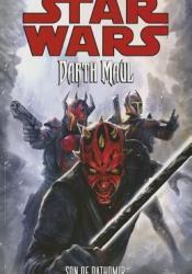 Darth Maul: Son of Dathomir (Star Wars) Pdf Book