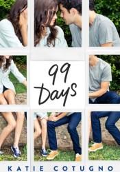 99 Days Pdf Book