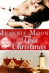 This Christmas (Christmas in New York #1; Holly Point, NY #1) Book Pdf