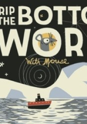 A Trip to the Bottom of the World with Mouse: TOON Level 1 Pdf Book