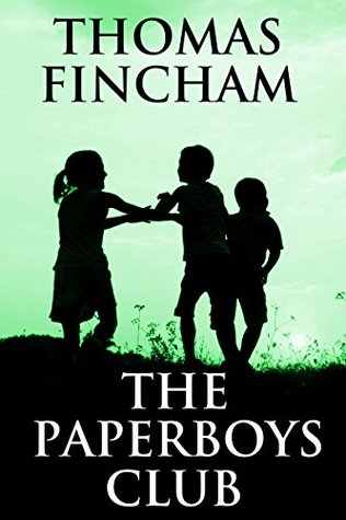 The Paperboys Club