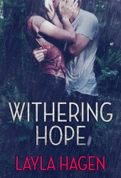 Withering Hope Book Pdf