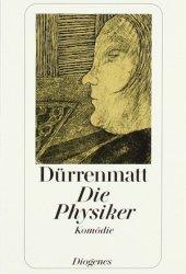 Die Physiker Pdf Book