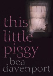 This Little Piggy Pdf Book
