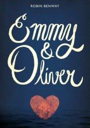 Emmy & Oliver Pdf Book