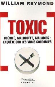 Toxic: obésité, malbouffe, maladie… Enquête sur les vrais coupables