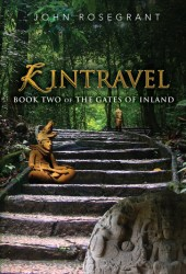 Kintravel (The Gates of Inland #2) Pdf Book