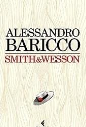 Smith&Wesson Book Pdf