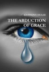 The Abduction of Grace