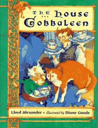 The House Gobbaleen