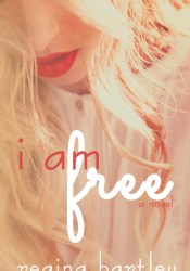 I am free Pdf Book