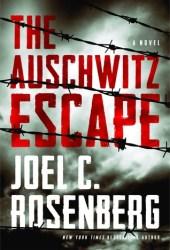 The Auschwitz Escape