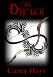 The Archer (Arrow's Flight, #2) Pdf Book