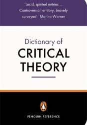 an introduction to literature criticism and theory bennett pdf