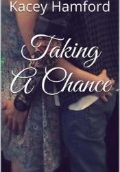 Taking a Chance (Chance, #1) Pdf Book