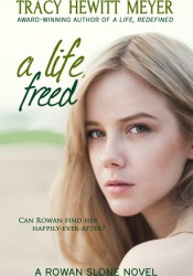 A Life, Freed Pdf Book