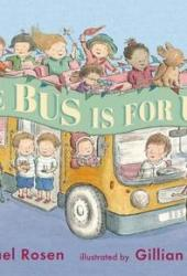 The Bus Is For Us Pdf Book