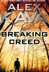 Breaking Creed (Ryder Creed, #1) Book Pdf