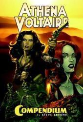 Athena Voltaire Compendium Book Pdf
