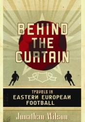 Behind the Curtain Pdf Book