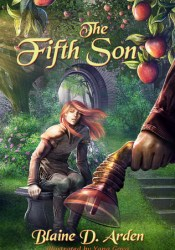 The Fifth Son Pdf Book