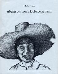 Abenteuer vom Huckleberry Finn: Tom Sawyers Kamerad