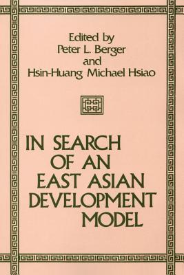 In Search of an East Asian Development Model