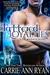 Tattered Loyalties (Talon Pack, #1)