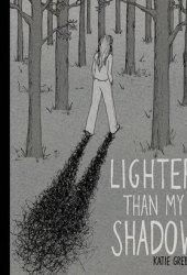 Lighter Than My Shadow Book Pdf