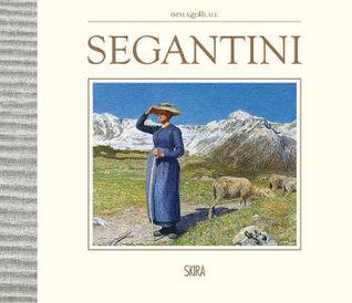 Segantini: Ritorno a Milano