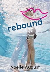 Rebound (Boomerang, #2) Pdf Book