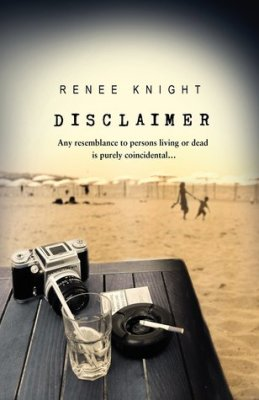 Image result for disclaimer renee knight