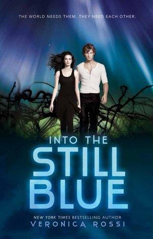 """Vaizdo rezultatas pagal užklausą """"into still blue"""""""