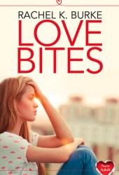Love Bites Pdf Book