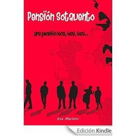 Pensión Sotavento